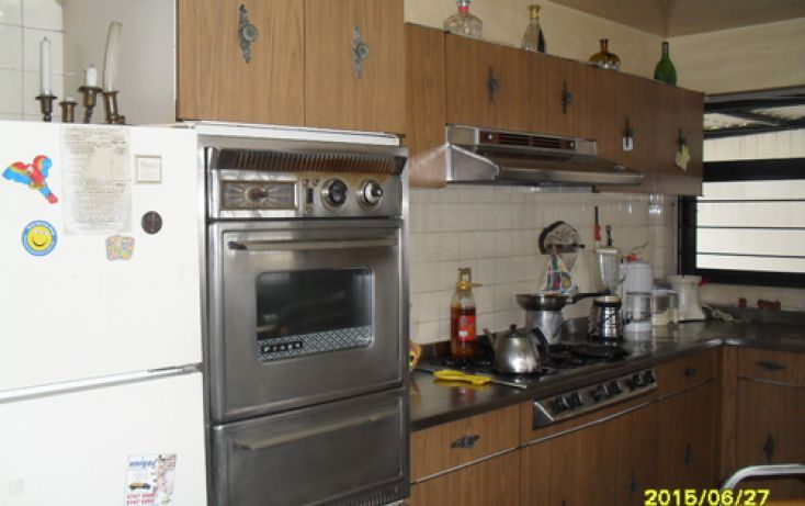 Foto de casa en venta en, guadalupe ticomán, gustavo a madero, df, 2022115 no 07