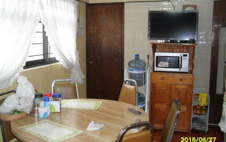 Foto de casa en venta en, guadalupe ticomán, gustavo a madero, df, 2022115 no 08