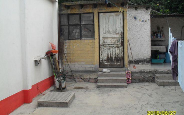 Foto de casa en venta en, guadalupe ticomán, gustavo a madero, df, 2022115 no 09