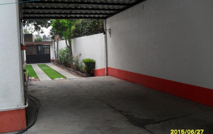 Foto de casa en venta en, guadalupe ticomán, gustavo a madero, df, 2022115 no 10