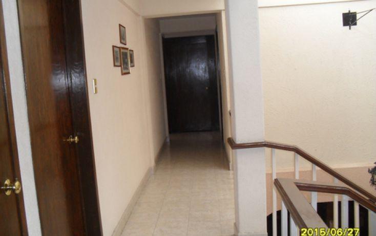 Foto de casa en venta en, guadalupe ticomán, gustavo a madero, df, 2022115 no 12