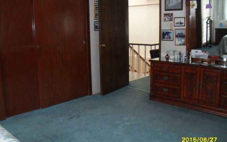 Foto de casa en venta en, guadalupe ticomán, gustavo a madero, df, 2022115 no 13