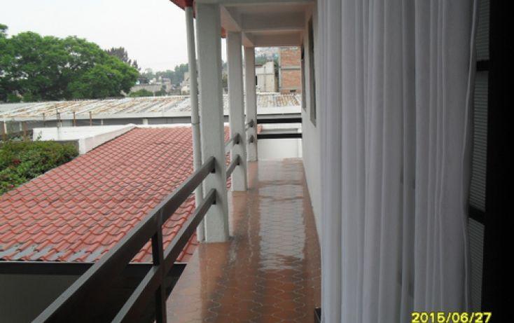 Foto de casa en venta en, guadalupe ticomán, gustavo a madero, df, 2022115 no 14