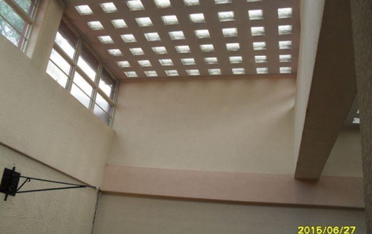Foto de casa en venta en, guadalupe ticomán, gustavo a madero, df, 2022115 no 18