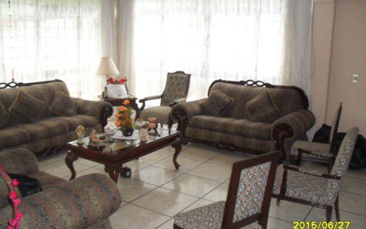 Foto de casa en venta en, guadalupe ticomán, gustavo a madero, df, 2022115 no 20