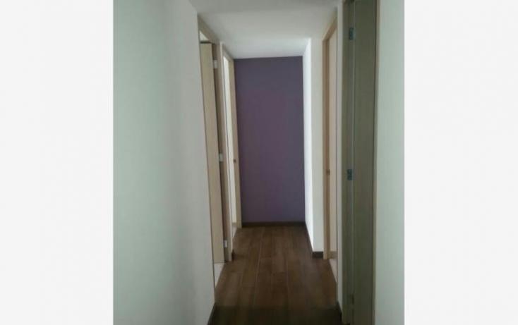 Foto de departamento en venta en, guadalupe, tlalpan, df, 526073 no 09