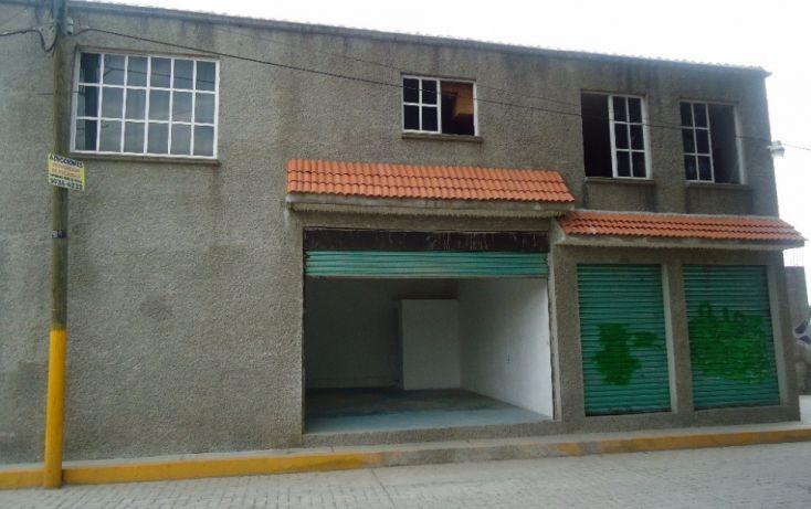 Foto de casa en venta en, guadalupe tlazintla, tultepec, estado de méxico, 1112819 no 01