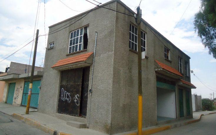 Foto de casa en venta en, guadalupe tlazintla, tultepec, estado de méxico, 1112819 no 02