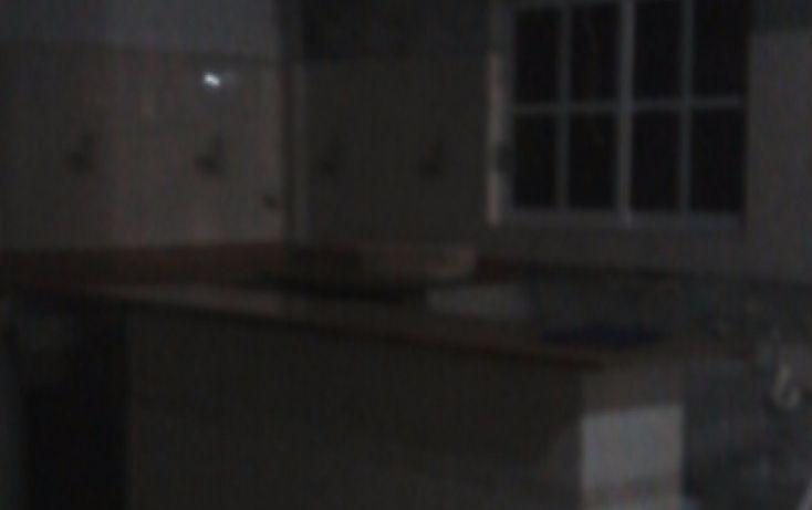 Foto de casa en venta en, guadalupe tlazintla, tultepec, estado de méxico, 1112819 no 08