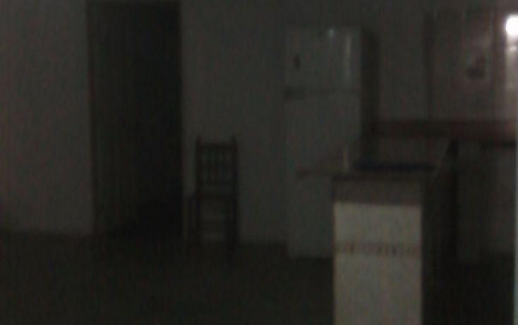 Foto de casa en venta en, guadalupe tlazintla, tultepec, estado de méxico, 1112819 no 10