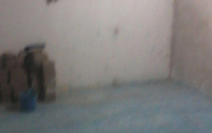 Foto de casa en venta en, guadalupe tlazintla, tultepec, estado de méxico, 1112819 no 11