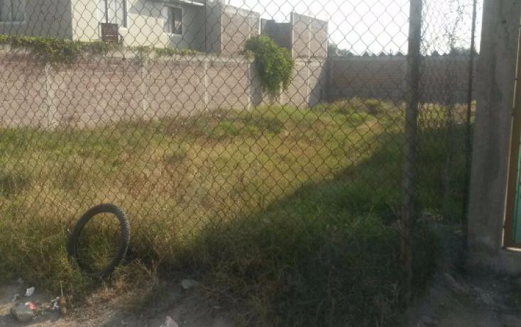 Foto de terreno habitacional en venta en, guadalupe tlazintla, tultepec, estado de méxico, 1749688 no 01