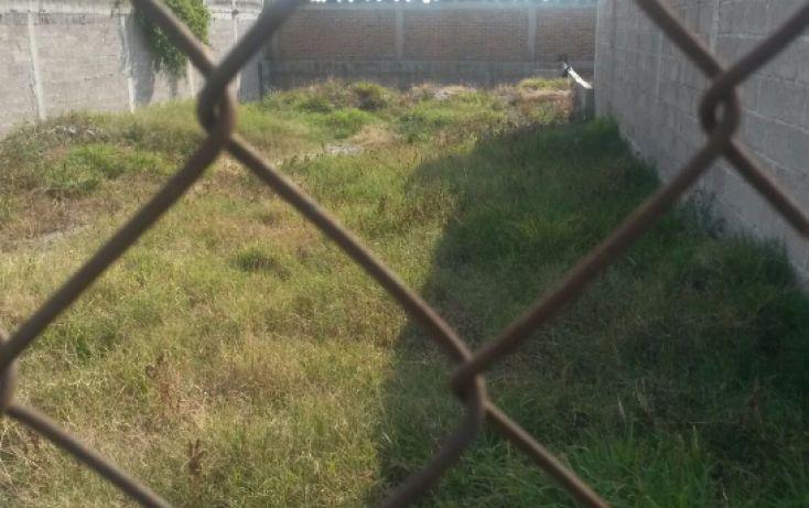Foto de terreno habitacional en venta en, guadalupe tlazintla, tultepec, estado de méxico, 1749688 no 02