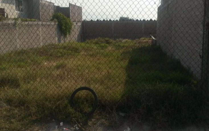 Foto de terreno habitacional en venta en, guadalupe tlazintla, tultepec, estado de méxico, 1749688 no 03