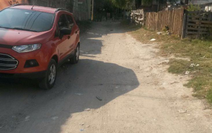 Foto de terreno habitacional en venta en, guadalupe tlazintla, tultepec, estado de méxico, 1749688 no 04