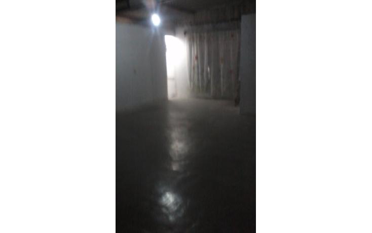 Foto de casa en venta en  , guadalupe tlazintla, tultepec, m?xico, 1112819 No. 06