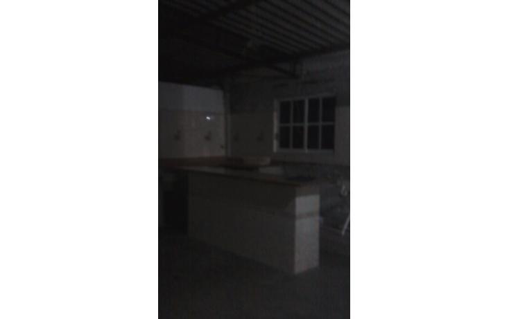 Foto de casa en venta en  , guadalupe tlazintla, tultepec, m?xico, 1112819 No. 08