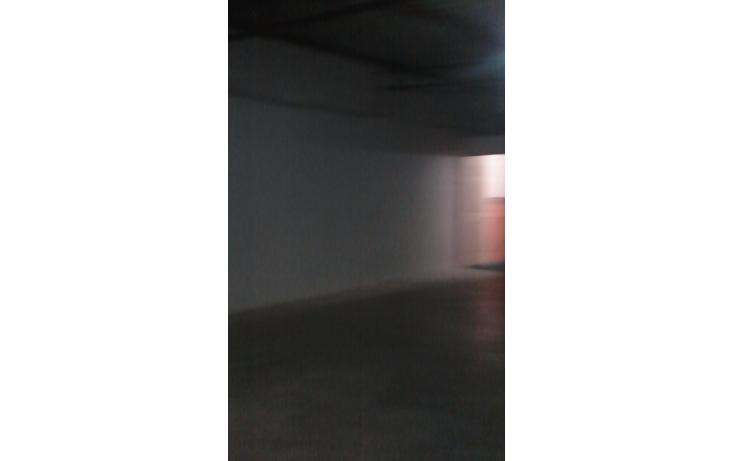 Foto de casa en venta en  , guadalupe tlazintla, tultepec, m?xico, 1112819 No. 09