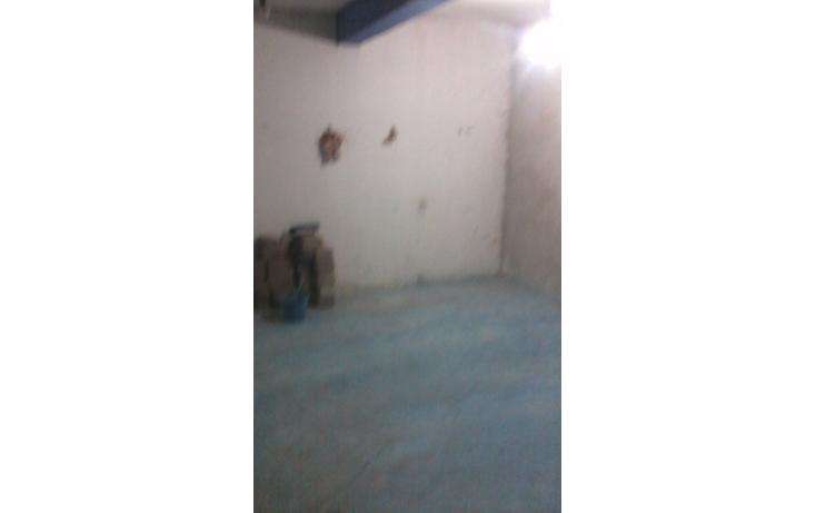Foto de casa en venta en  , guadalupe tlazintla, tultepec, m?xico, 1112819 No. 11