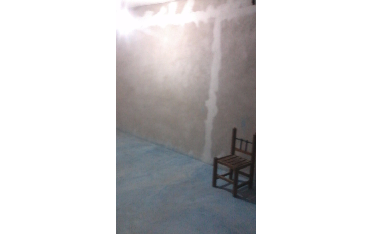 Foto de casa en venta en  , guadalupe tlazintla, tultepec, m?xico, 1112819 No. 12