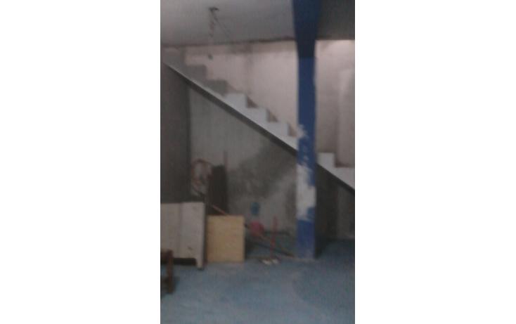 Foto de casa en venta en  , guadalupe tlazintla, tultepec, m?xico, 1112819 No. 13