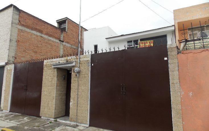 Foto de casa en renta en, guadalupe, toluca, estado de méxico, 1990078 no 01