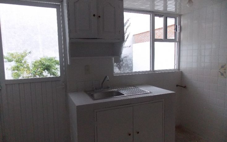 Foto de casa en renta en, guadalupe, toluca, estado de méxico, 1990078 no 05