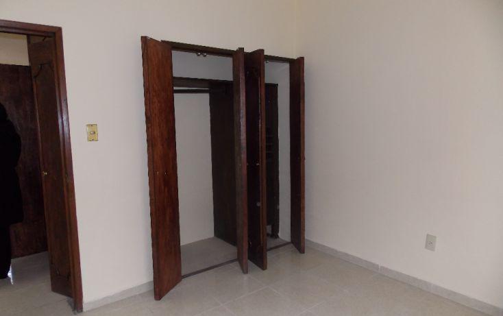 Foto de casa en renta en, guadalupe, toluca, estado de méxico, 1990078 no 09
