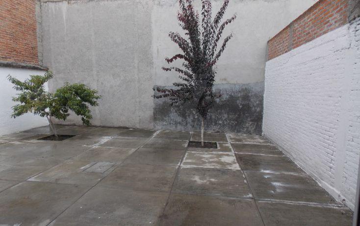 Foto de casa en renta en, guadalupe, toluca, estado de méxico, 1990078 no 10