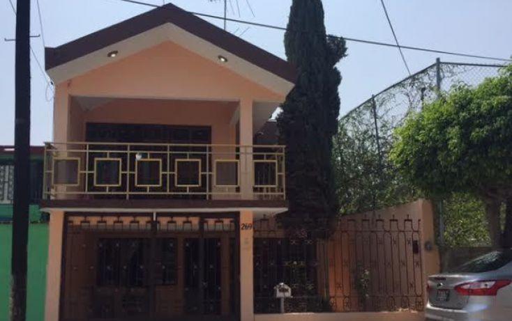 Foto de casa en venta en, guadalupe, tuxtla gutiérrez, chiapas, 1971142 no 01