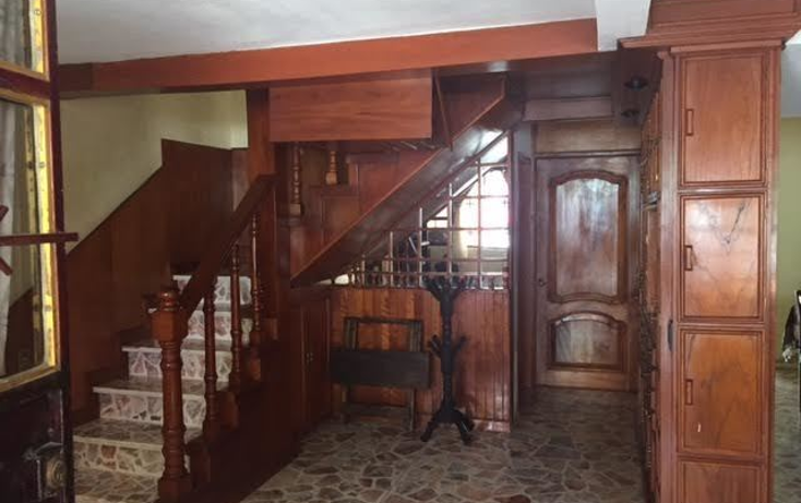 Foto de casa en venta en  , guadalupe, tuxtla guti?rrez, chiapas, 1971142 No. 02