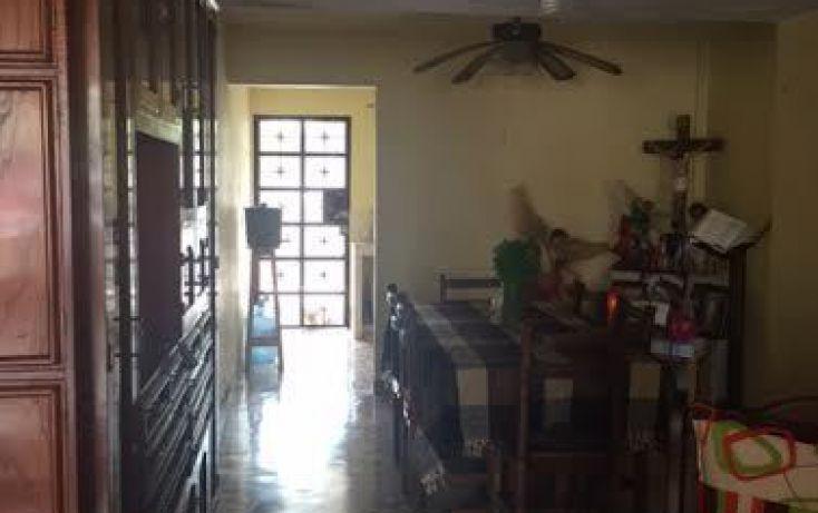 Foto de casa en venta en, guadalupe, tuxtla gutiérrez, chiapas, 1971142 no 03