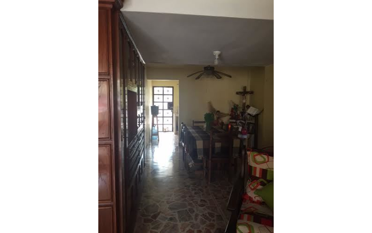 Foto de casa en venta en  , guadalupe, tuxtla guti?rrez, chiapas, 1971142 No. 03