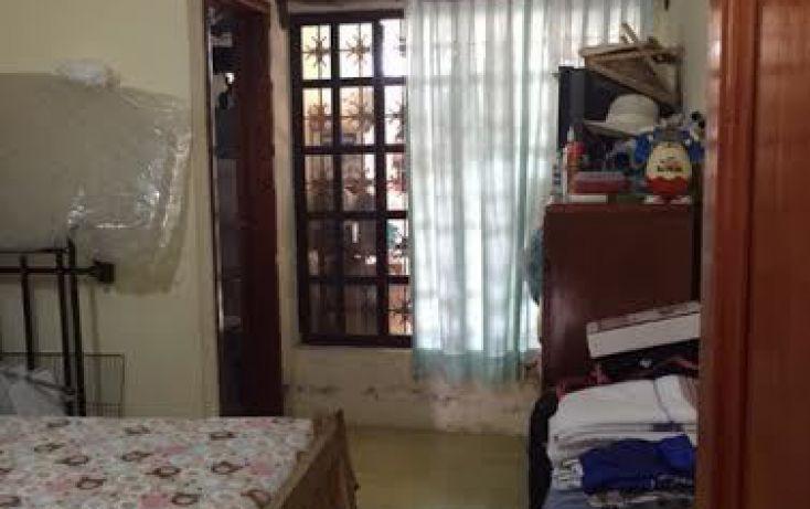 Foto de casa en venta en, guadalupe, tuxtla gutiérrez, chiapas, 1971142 no 04