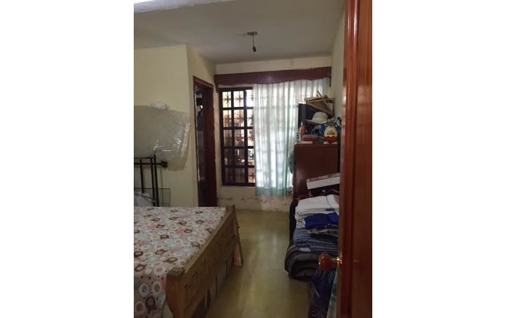 Foto de casa en venta en  , guadalupe, tuxtla guti?rrez, chiapas, 1971142 No. 04