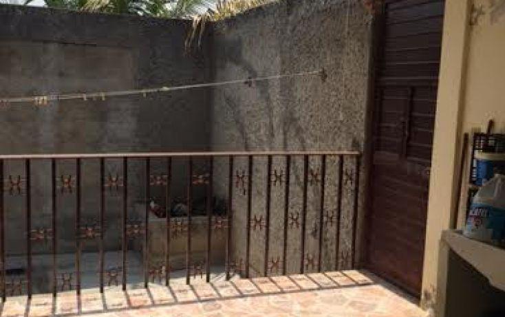 Foto de casa en venta en, guadalupe, tuxtla gutiérrez, chiapas, 1971142 no 06