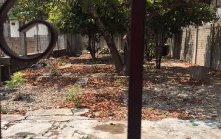Foto de casa en venta en, guadalupe, tuxtla gutiérrez, chiapas, 1971142 no 07