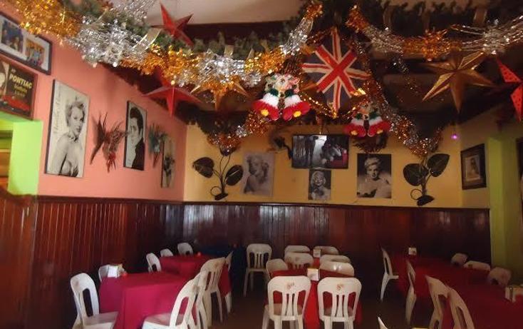 Foto de local en venta en  , guadalupe, tuxtla gutiérrez, chiapas, 599188 No. 03