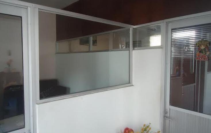 Foto de local en venta en  , guadalupe, tuxtla gutiérrez, chiapas, 599188 No. 10