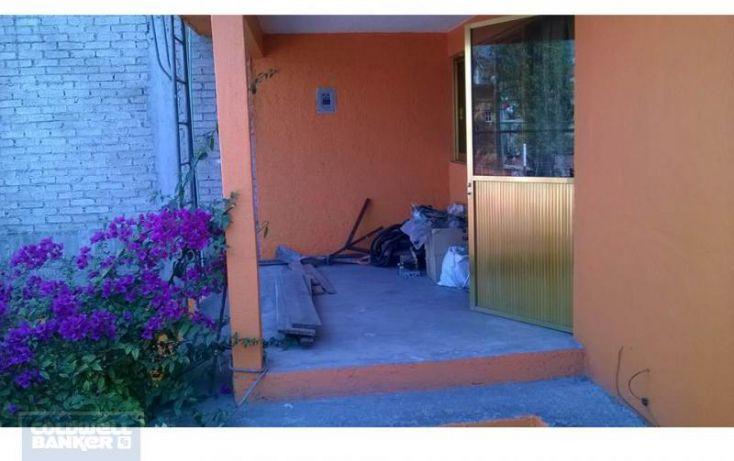 Foto de casa en venta en guadalupe victoria 38, san miguel, iztapalapa, df, 2233935 no 03