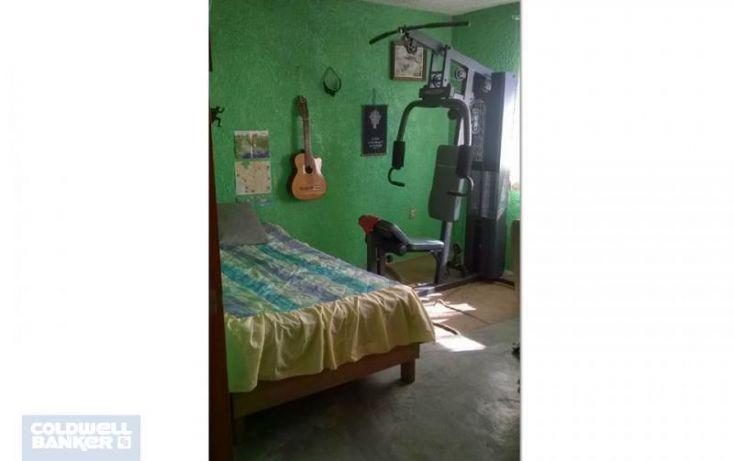 Foto de casa en venta en guadalupe victoria 38, san miguel, iztapalapa, df, 2233935 no 06