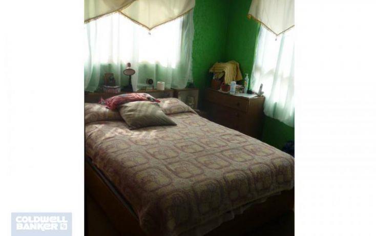 Foto de casa en venta en guadalupe victoria 38, san miguel, iztapalapa, df, 2233935 no 07