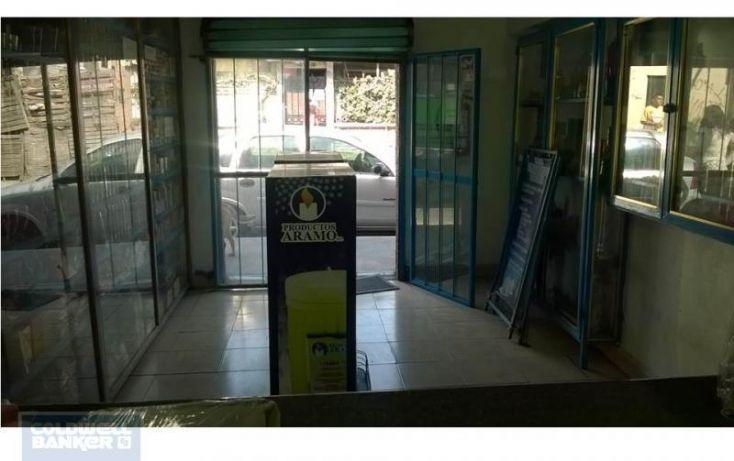 Foto de casa en venta en guadalupe victoria 38, san miguel, iztapalapa, df, 2233935 no 09