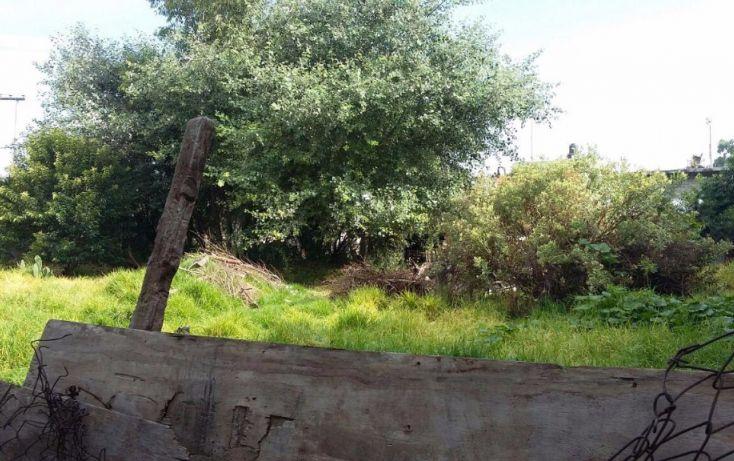 Foto de terreno habitacional en venta en guadalupe victoria 4, san juan, tultitlán, estado de méxico, 1712864 no 02