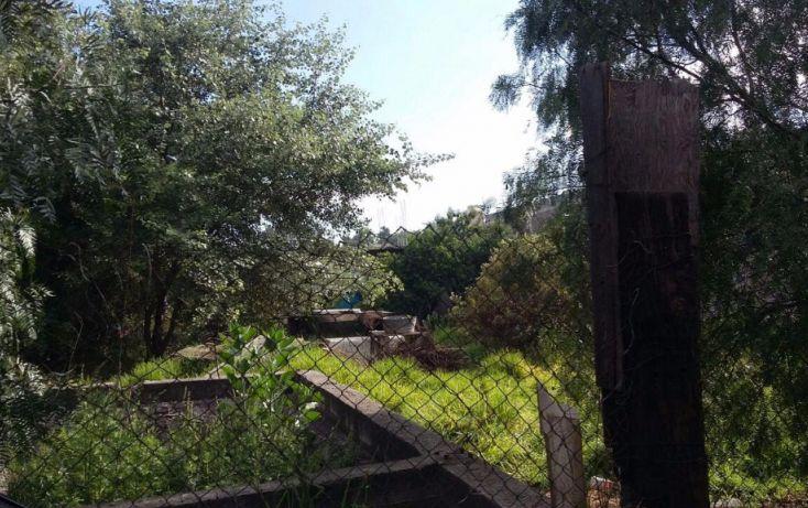 Foto de terreno habitacional en venta en guadalupe victoria 4, san juan, tultitlán, estado de méxico, 1712864 no 05