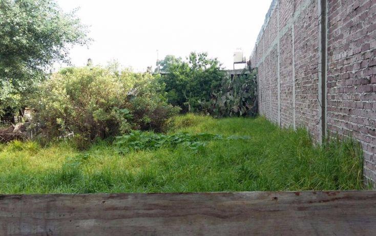 Foto de terreno habitacional en venta en guadalupe victoria 4, san juan, tultitlán, estado de méxico, 1712864 no 06