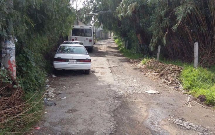 Foto de terreno habitacional en venta en guadalupe victoria 4, san juan, tultitlán, estado de méxico, 1712864 no 08