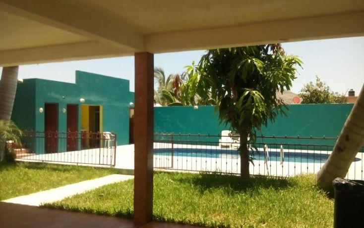 Foto de casa en venta en guadalupe victoria 4222, san josé viejo, los cabos, baja california sur, 377106 no 03