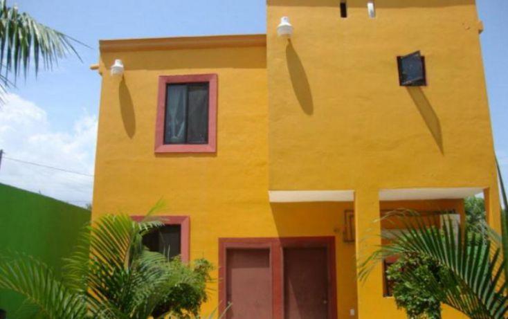 Foto de casa en venta en guadalupe victoria 4222, san josé viejo, los cabos, baja california sur, 377106 no 06