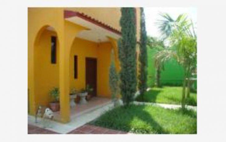 Foto de casa en venta en guadalupe victoria 4222, san josé viejo, los cabos, baja california sur, 377106 no 07